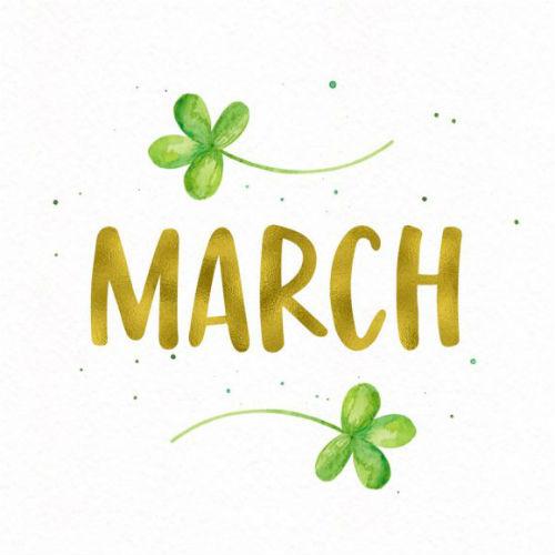 https://growthzonesitesdev.azureedge.net/wp-content/uploads/sites/360/2020/03/March.jpg