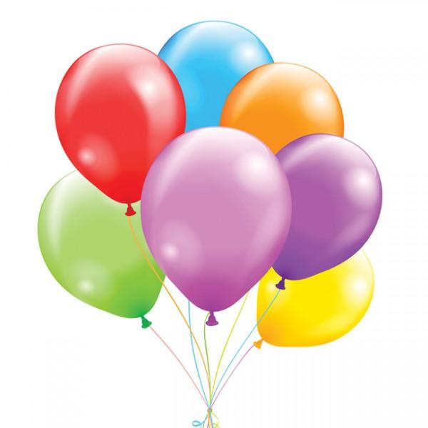 https://growthzonesitesdev.azureedge.net/wp-content/uploads/sites/360/2020/06/Balloons-600x600-1.jpg